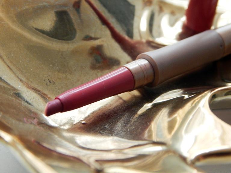 KIKO Everlasting Colour Precision Lip Liner 415 Details