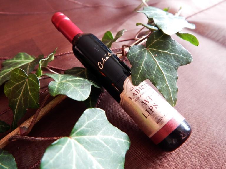 chateau-labiotte-wine-lipsticks-malbec-burgundy-2